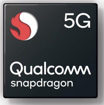 The Snapdragon 865 will include the Snapdragon X55 5G modem chip - Samsung Galaxy S11's U.S. chipset is official with support for super fast 5G data speeds