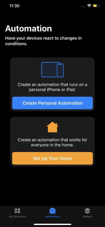 Χρήσιμες iOS 13 συμβουλές και κόλπα για το iPhone 11, 11 Pro, 11 Pro Max