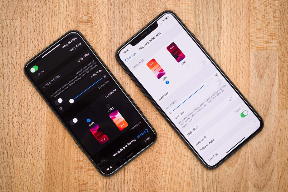Useful iOS 13 tips and tricks for iPhone 11, 11 Pro, 11 Pro Max