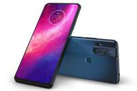 Motorola-One-Hyper-gallery-1