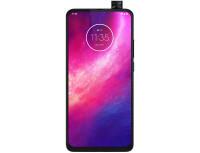 Motorola-One-Hyper-gallery-2