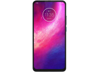 Motorola-One-Hyper-gallery-3