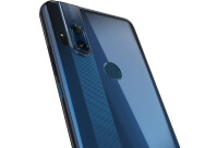 Motorola-One-Hyper-gallery-4