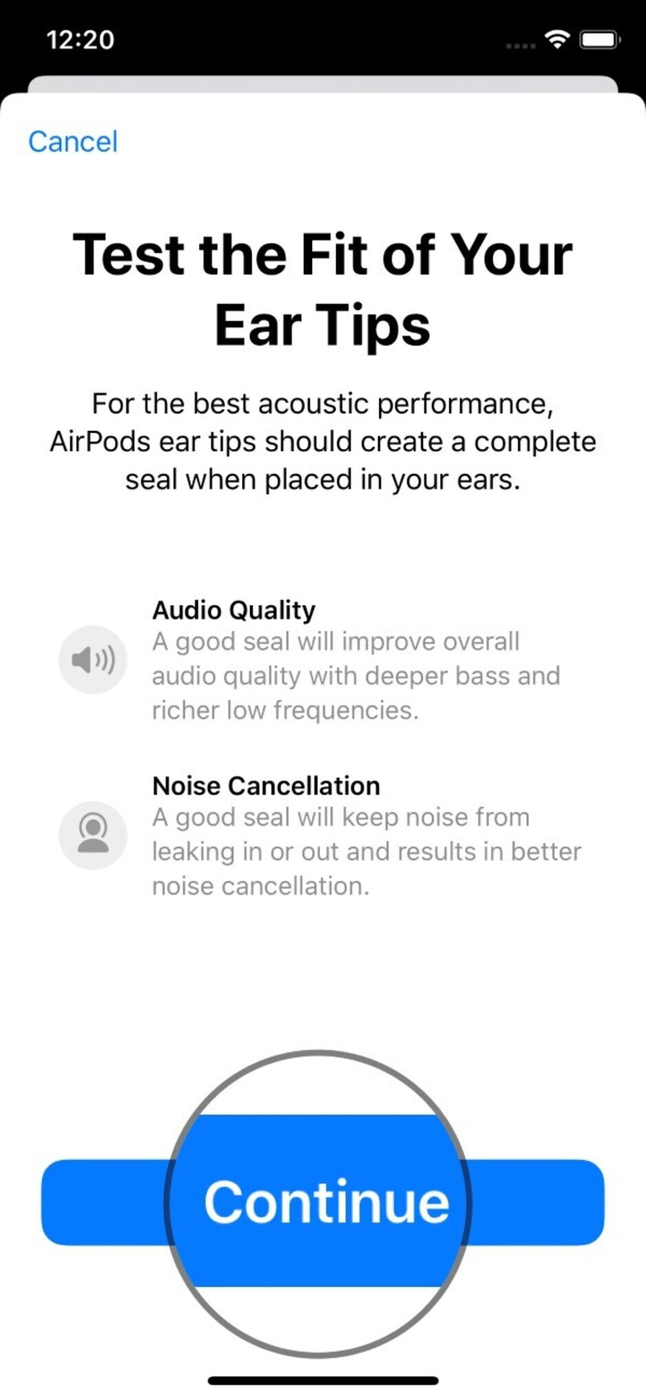 AirPods Pro Tips & Tricks