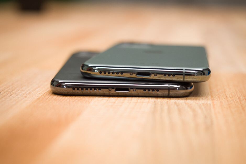 Say goodbye to the Lightning connector in 2021 - Apple to launch five iPhones in 2020, iPhone without ports in 2021