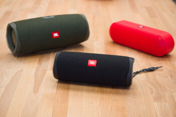 Best portable wireless Bluetooth speakers this year