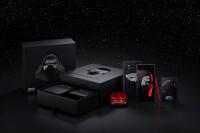 Galaxy-Note-10-Star-Wars-Edition-box