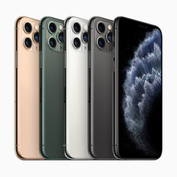 Apple faces a 15% import tax on the iPhone starting December 15th - Apple iPhone faces 15% U.S. import tax starting this Sunday