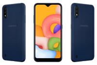 Samsung-Galaxy-A01-1