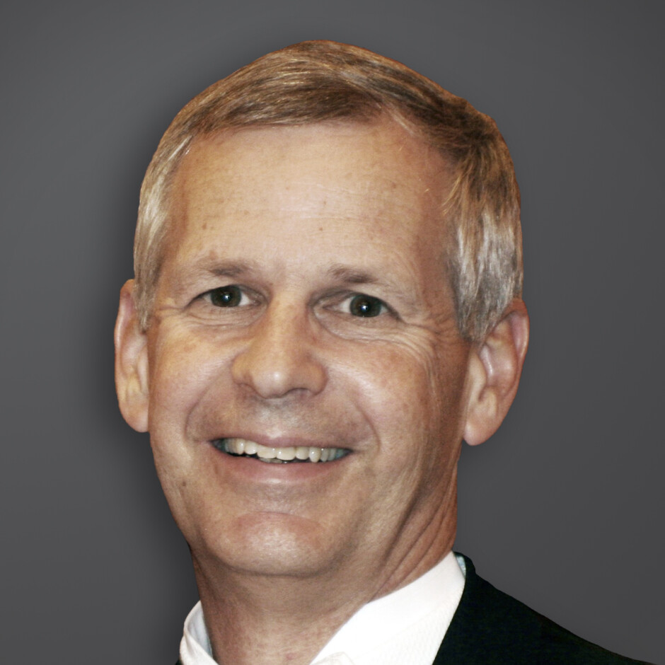 Dish Chairman Charles Ergen will show the judge his support for the T-Mobile-Sprint merger - Ergen to tell judge that Dish will be ready to replace Sprint on day one
