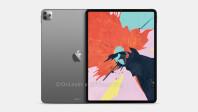 Apple-iPad-Pro-129-11-inch-2020-leak-02