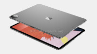 Apple-iPad-Pro-129-11-inch-2020-leak-03