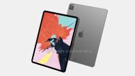 Apple-iPad-Pro-129-11-inch-2020-leak-04
