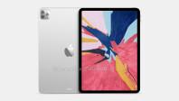 Apple-iPad-Pro-129-11-inch-2020-leak-05