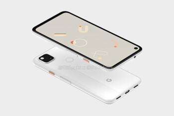 Google-Pixel-4a-5.jpg