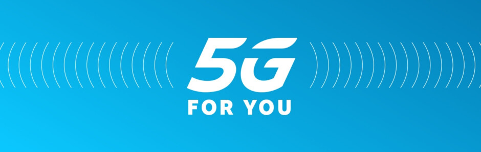 AT&T recently increased the number of markets served by its consumer 5G service by 90% - U.S. carriers refuse to divulge this information about their 5G networks