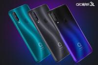 Alcatel-3L-gallery-3