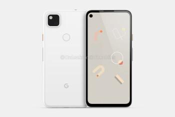 Google Pixel 4a rumor round-up: Release date, price, specs, camera rumors