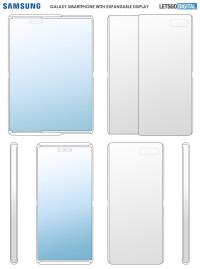 galaxy-smartphone-770x1037