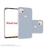 google-pixel-4a-case-matches-previously-leaked-design-720
