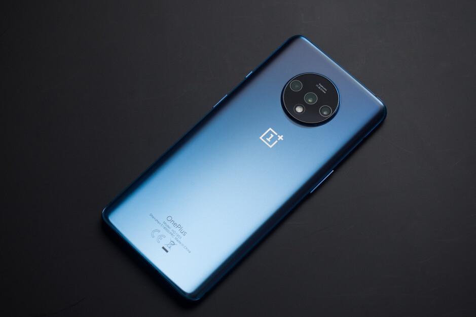 OnePlus 7T: 3 months in, should you buy it?