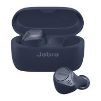 jabra-elite-active-75t-3.png