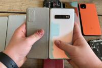 Samsung-Galaxy-S20-vs-Galaxy-S10.jpg