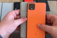 Samsung-Galaxy-S20-vs-Google-Pixel-4-XL.jpg