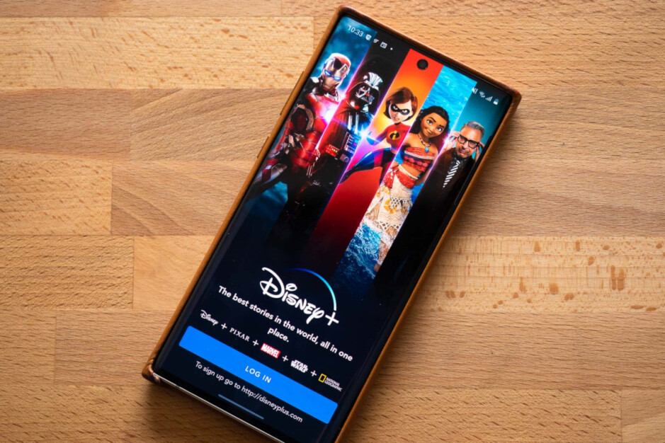Disney+ might have cost Netflix some subscribers in the U.S. during the fourth quarter of 2019 - Netflix CEO admits Disney+ hurt it in the U.S.