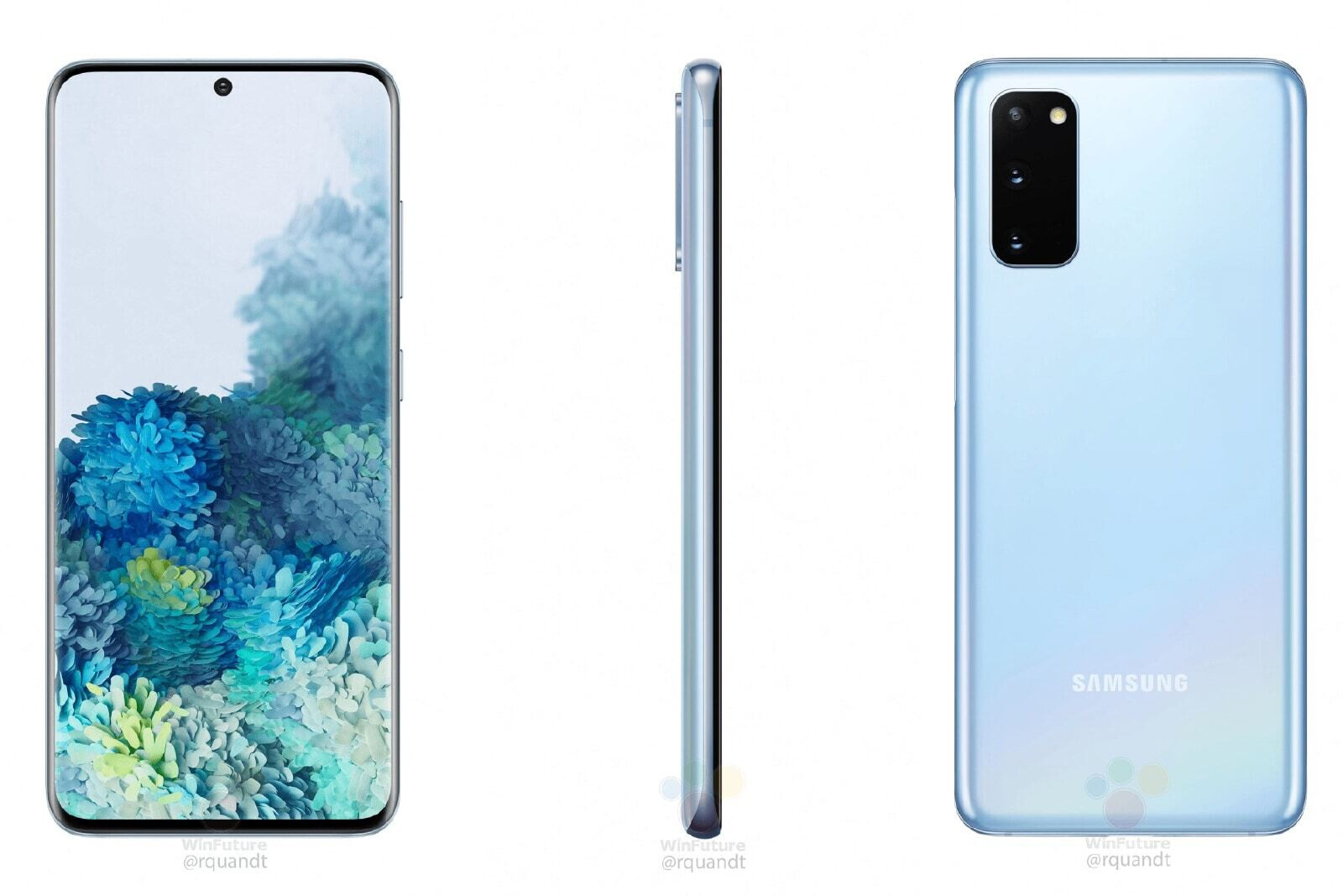 Samsung-Galaxy-S20-3.jpg