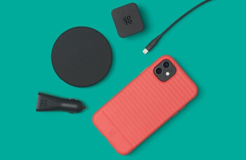 T-Mobile is now selling its own line of accessories for mobile devices - GoTo is T-Mobile's brand new line of accessories for mobile devices
