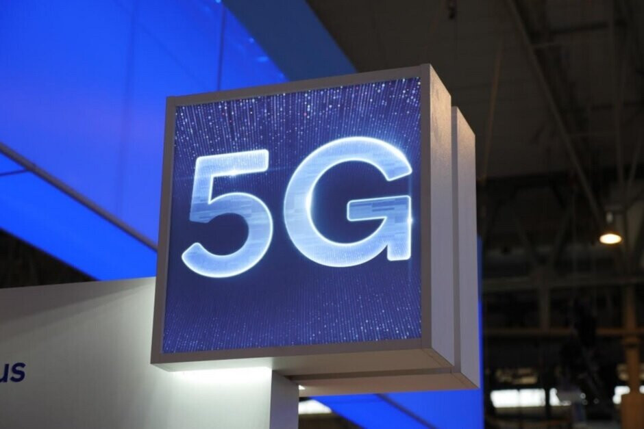 The FCC has opened Band 48 to commercial 4G and 5G use - FCC approval commercializes much needed mid-band spectrum