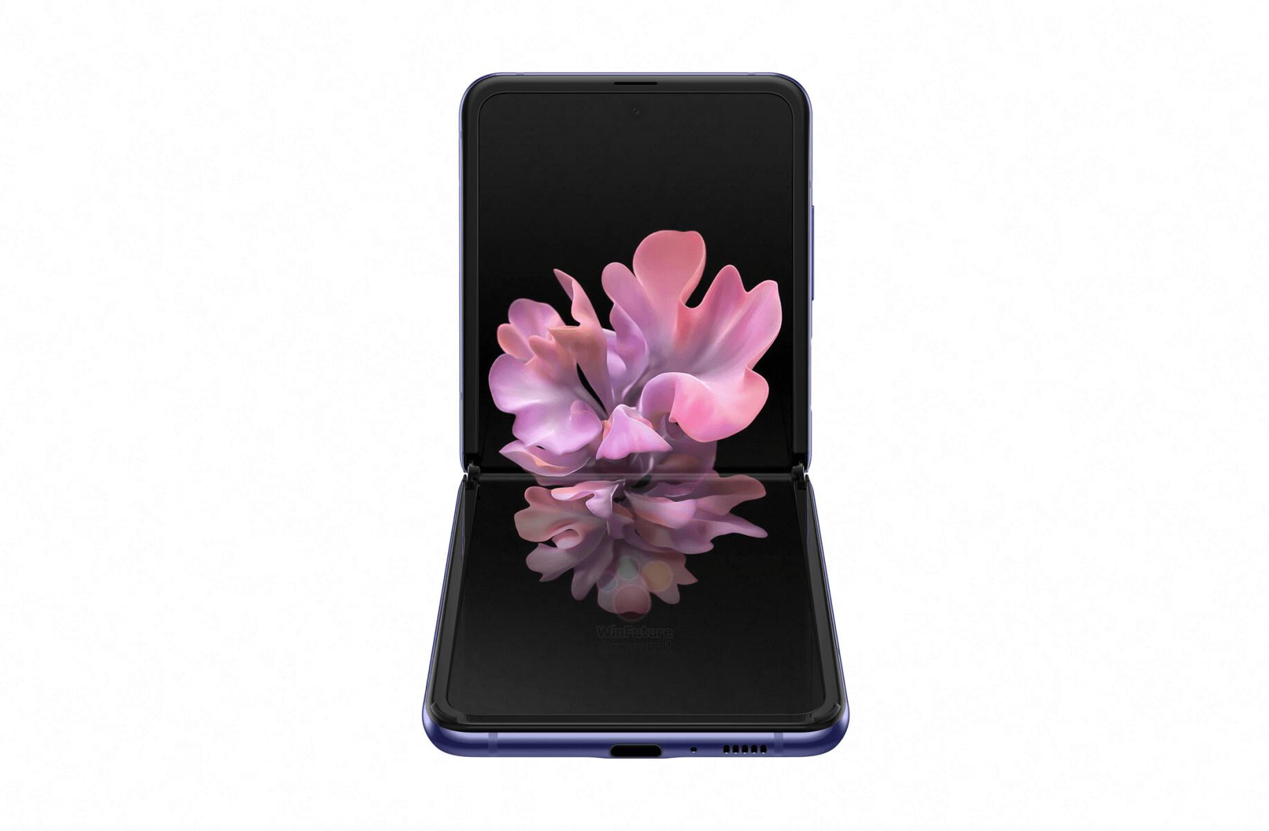 Samsung-Galaxy-Z-Flip-1580228920-0-0.png