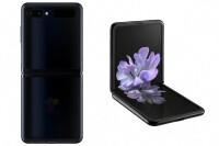 Samsung-Galaxy-Z-Flip-black-2