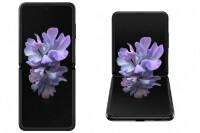 Samsung-Galaxy-Z-Flip-black-3