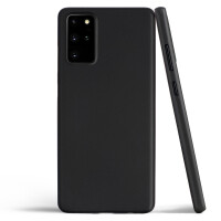 s20-plus-thin-case-black-totallee.jpg