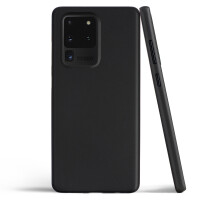 s20-ultra-thin-case-black-totallee.jpg