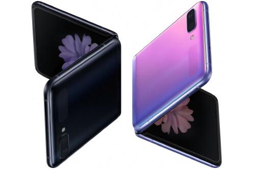 Samsung-Galaxy-Z-Flip-2.jpg