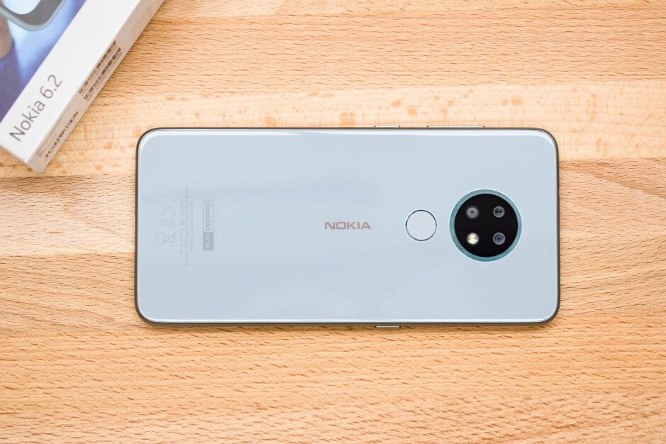 Nokia announces MWC 2020 press conference; Nokia 8.2 5G expected
