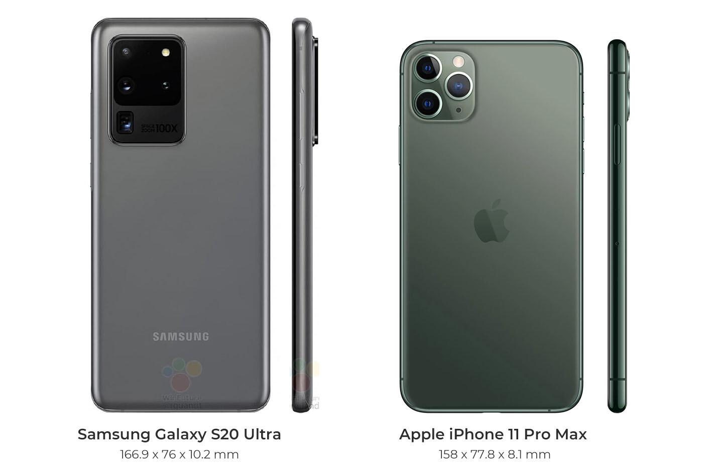 galaxy-s20-ultra-vs-iphone-11-pro-max-back.jpg