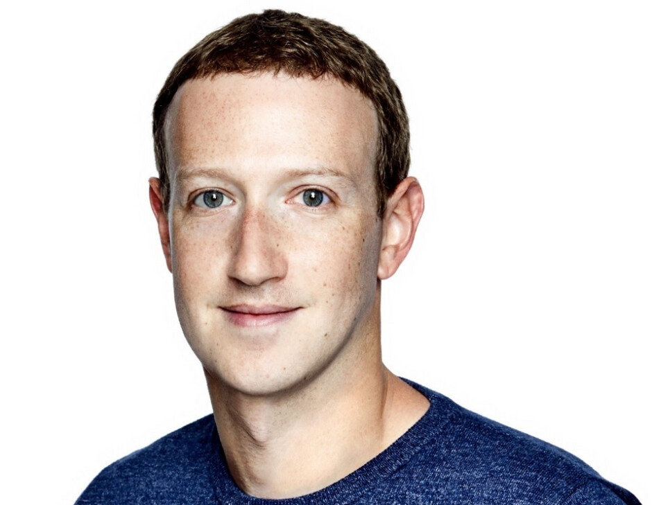 Facebook co-founder and CEO Mark Zuckerberg wants WhatsApp Pay to go global - With ads out of the picture, here's how Facebook will monetize WhatsApp