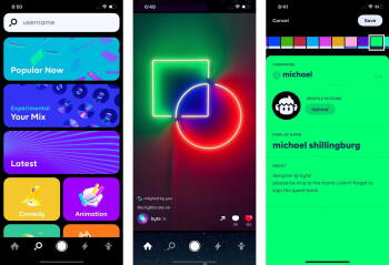 Best new iPhone, iPad apps for January 2020