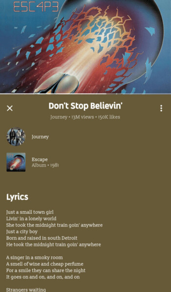 YouTube Music adding highly requested feature on Android
