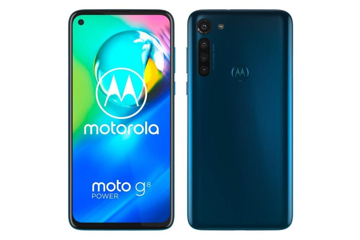 Moto-G8-Power-blue.jpg