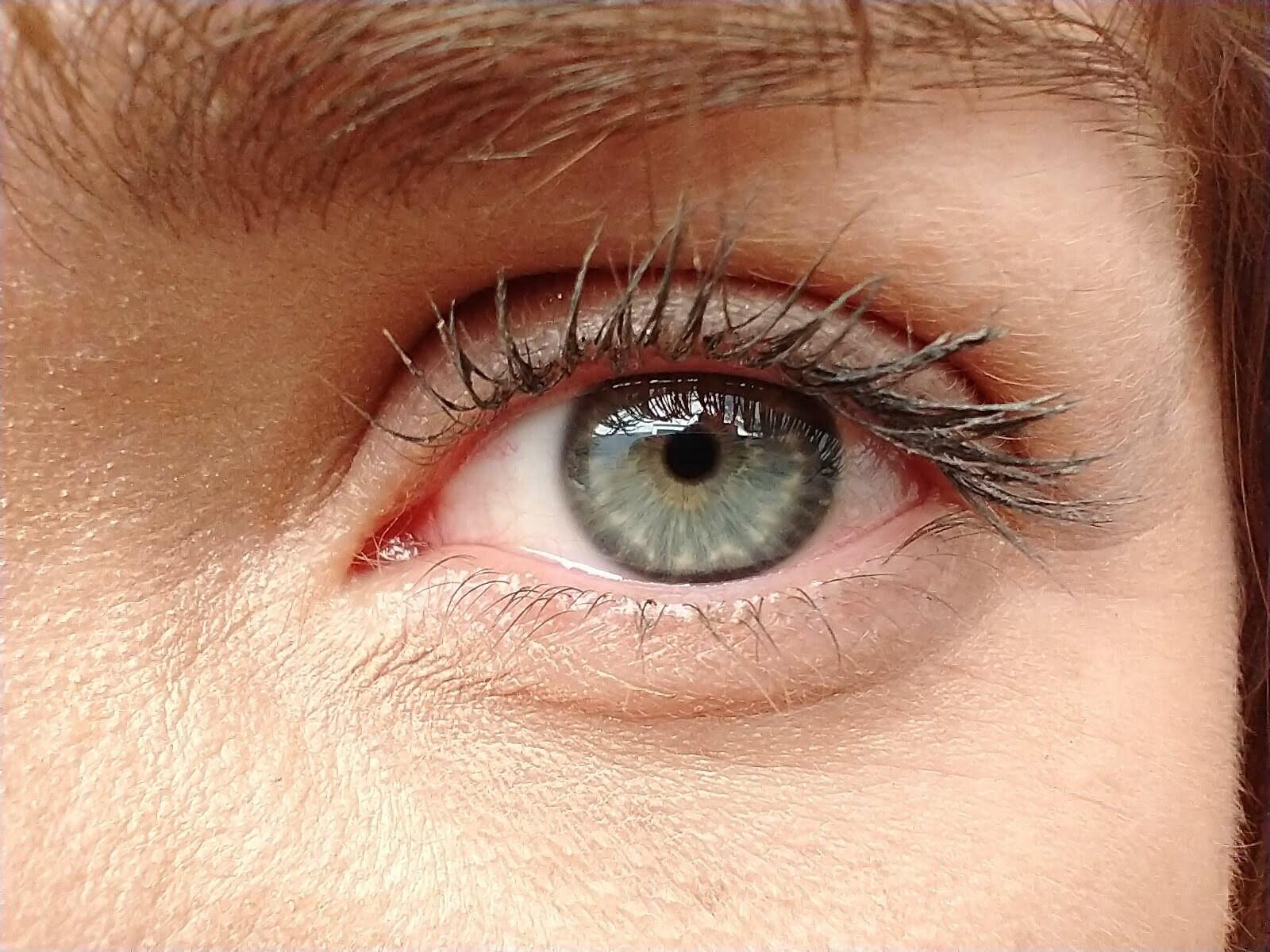 Macro-eye.jpg