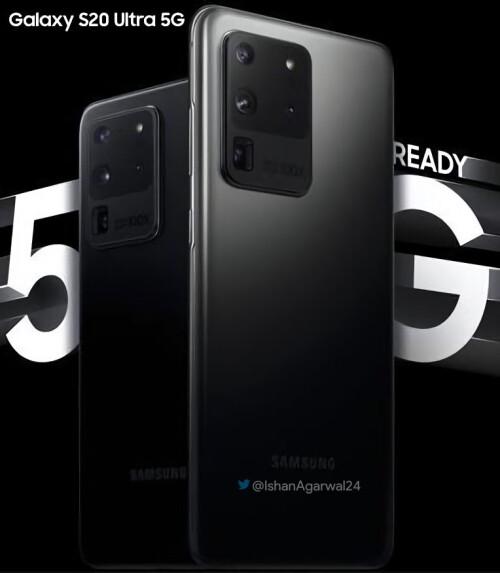 S20-ultra-5g-black.jpg