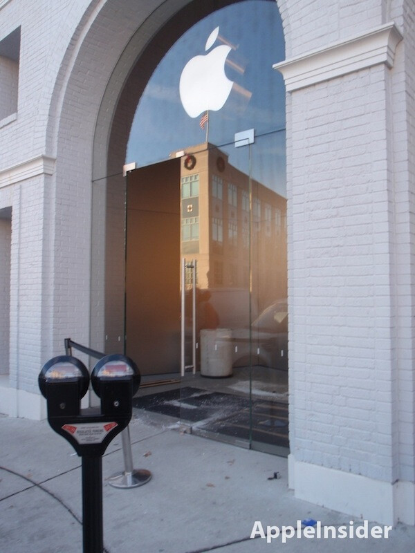 iPhone most coveted by thieves