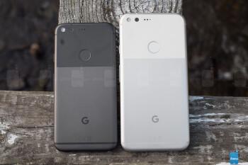 Google Pixel history: the evolution of