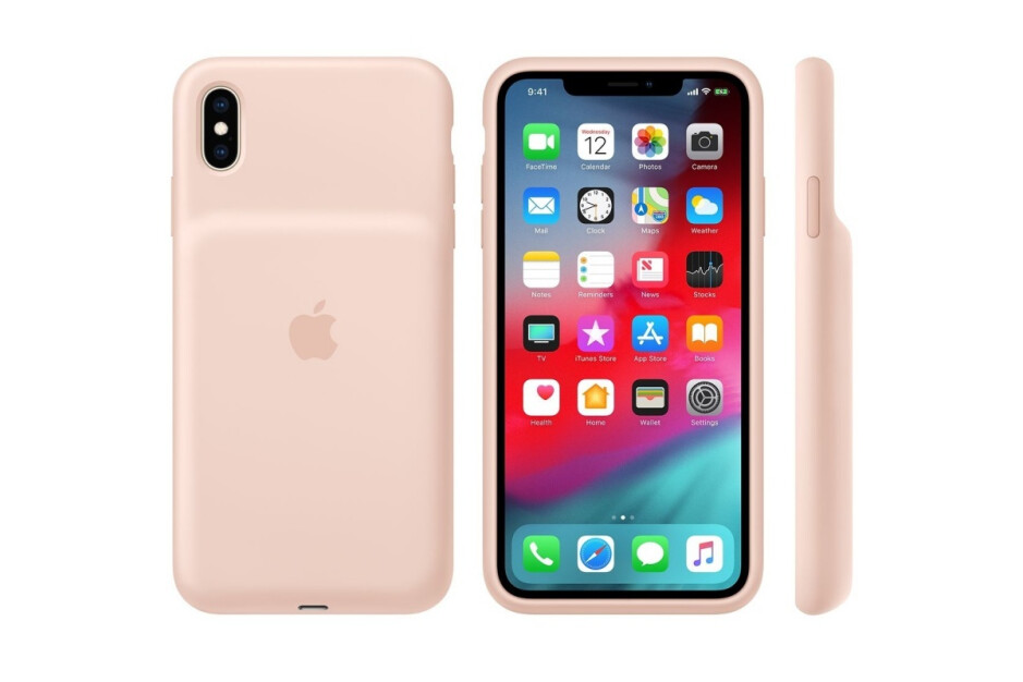 Best Buy Is Having A Blowout Sale On Select Official Apple Cases For New And Old Iphones Phonearena