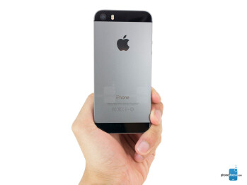 iPhone 5s - Apple iPhone history: the evolution of the smartphone that started it all